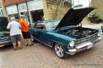 Kansas Cars and Coffee10
