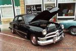 Kansas Cars and Coffee12