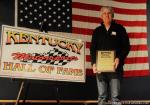 Kentucky Motorsports Hall of Fame Induction Ceremony 201835