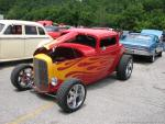 Kentucky Rod and Custom Show59