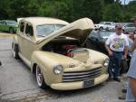 Kentucky Rod and Custom Show66
