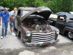 Kentucky Rod and Custom Show68