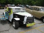 Kentucky Rod and Custom Show75