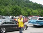 Kentucky Rod and Custom Show89