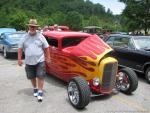 Kentucky Rod and Custom Show100