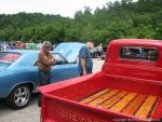 Kentucky Rod and Custom Show101