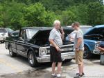 Kentucky Rod and Custom Show102