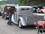 Kentucky Rod and Custom Show114