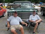 Kentucky Rod and Custom Show115