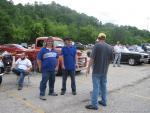 Kentucky Rod and Custom Show119