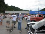 Kentucky Rod and Custom Show121