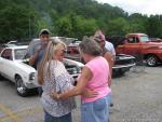 Kentucky Rod and Custom Show122