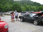 Kentucky Rod and Custom Show123