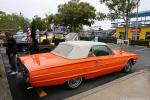 Kissimmee Old Town Classic Car Cruise12
