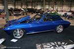 KOI Auto Parts Presents the 2nd Annual Hotrod Fest Custom Auto Show 40