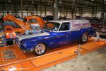 KOI Auto Parts Presents the 2nd Annual Hotrod Fest Custom Auto Show 47