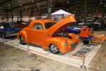 KOI Auto Parts Presents the 2nd Annual Hotrod Fest Custom Auto Show 49