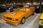 KOI Auto Parts Presents the 2nd Annual Hotrod Fest Custom Auto Show 54