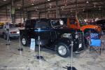KOI Auto Parts Presents the 2nd Annual Hotrod Fest Custom Auto Show 59