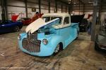 KOI Auto Parts Presents the 2nd Annual Hotrod Fest Custom Auto Show 61