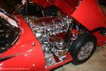 KOI Auto Parts Presents the 2nd Annual Hotrod Fest Custom Auto Show 64