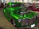 Kool Kustom Car Show2