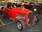 Kool Kustom Car Show11