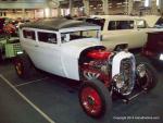 Kool Kustom Car Show12