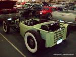 Kool Kustom Car Show13