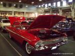 Kool Kustom Car Show15