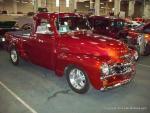 Kool Kustom Car Show22