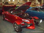 Kool Kustom Car Show24