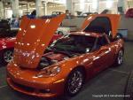 Kool Kustom Car Show25