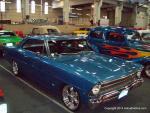 Kool Kustom Car Show27