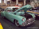 Kool Kustom Car Show31