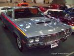 Kool Kustom Car Show33