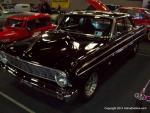 Kool Kustom Car Show37