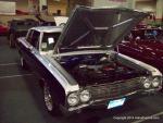 Kool Kustom Car Show39