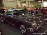 Kool Kustom Car Show45