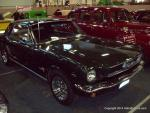 Kool Kustom Car Show46