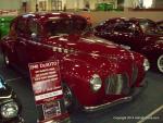 Kool Kustom Car Show48