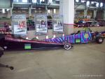 Kool Kustom Car Show119