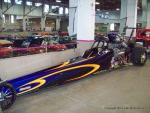 Kool Kustom Car Show120