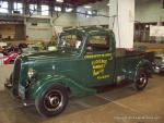 Kool Kustom Car Show135