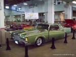 Kool Kustom Car Show138