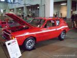 Kool Kustom Car Show141
