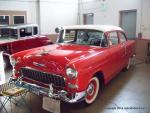 Kool Kustom Car Show143
