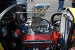 Krekels Custard West Car Show 14