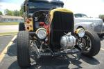 Krekels Custard West Car Show 15