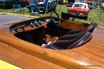 Kustoms and Klassics car show12